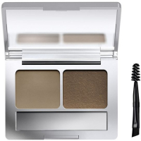 L'Oréal Paris 'Brow Artist Genius' Eyebrow Kit - #01 Light to Medium