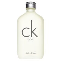Calvin Klein Eau de toilette Spray 'CK One - Her & Him' - 200ml