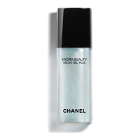 Chanel Gel contour des yeux 'Hydra Beauty Micro' - 15 ml