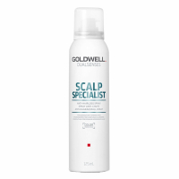 Goldwell Dualsenses Scalp Anti-Hairloss Spray - 125ml