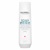 Goldwell Dualsenses Scalp Regulation Anti dandruff Shampoo - 250ml