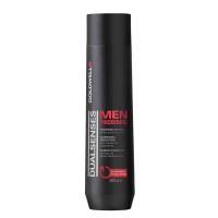 Goldwell Dualsenses For Men Thickening Shampoo - 300ml