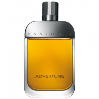 Davidoff 'Adventure' Eau de toilette - 100 ml