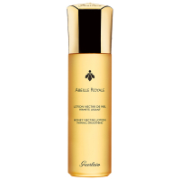 Guerlain Abeille Royale Honey Nektar Lotion - 150 ml