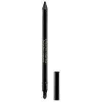 Guerlain Waterproof Eye Pencil - 1.2 gr