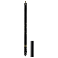 Guerlain Waterproof Eye Pencil - #05-Khaki Driver 1.2 gr