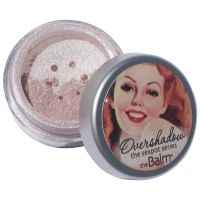 theBalm 'Work Is Overrated' Overshadow Loose Pigment - 0.57 g