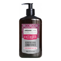 Arganicare Collagen Rekonstruieren Conditioner 400 ml