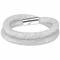 Swarovski Women's 'Adjustable bracelet