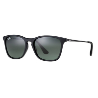 Ray-Ban Chris Junior Sonnenbrille
