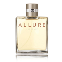 Chanel Eau de toilette Spray 'Allure' - 50ml