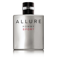 Chanel Eau de toilette Spray 'Allure Sport' - 50ml