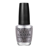 OPI 'My Signature is DC' Nail Polish