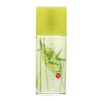Elizabeth Arden 'Green Tea Bamboo' Eau de toilette - 100 ml