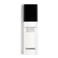 Chanel La Solution 10 de Chanel - 30ml
