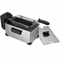 Jocca Deep Fryer  3 L.