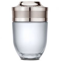 Paco Rabanne 'Invictus' After-shave Lotion - 100 ml