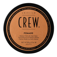American Crew Pomade - 85 g