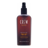 American Crew 'Classic Medium Hold' Spray Gel - 250 ml