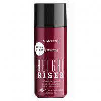 Matrix Style Link - Height Riser Powder - 7g