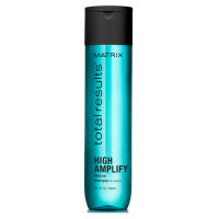 Matrix Total Results - High Amplify Shampoo - 300 ml