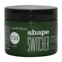 Matrix Pâte à cheveux 'Matrix - Style Link Shape Switcher' - 50 ml