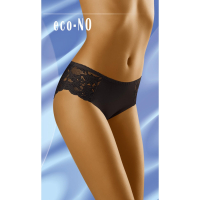 Wolbar Culotte 'Eco No'