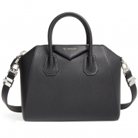 Givenchy Women's 'Small Antigona' Handbag