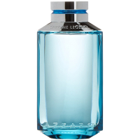 Azzaro 'Chrome Legend' Eau de toilette - 125 ml