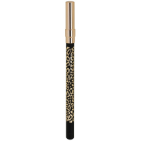 Helena Rubinstein Eye Pencil Feline Blacks