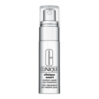 Clinique Smart Eye Repair Treatement - 15 ml