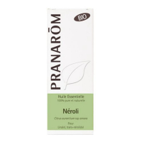 Pranarom Neroli Essential Oil BIO - 5 ml