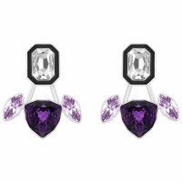 Swarovski Women's Earrings