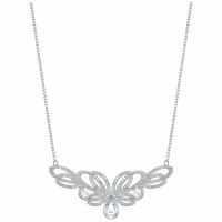Swarovski Women's Necklace