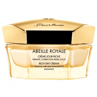 Guerlain Abeille Royale Rich Day Cream - 50ml