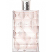 Burberry Eau de toilette 'Brit Rhythm Floral F' - 50 ml