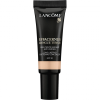Lancôme Long-Lasting Cream Concealer SPF 30 - 15 ml