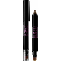 Lancôme 'Monsieur Big Brow' Eyebrow Pencil - 02 Chesnut 1.5 g