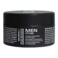 Goldwell Dualsenses For Men Cream Paste - 100 ml