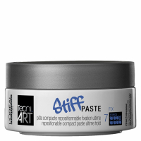 L'Oréal Professionnel 'Tecni.Art Stiff Paste' Paste - 75 ml