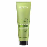 Redken Curvaceous Curly Memory Complex Refiner