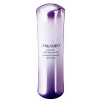 Shiseido 'Intensive Anti Spot' Serum - 30 ml