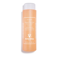 Sisley 'Pamplemousse' Lotion - 250 ml