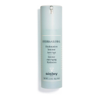 Sisley 'Hydra Global Intense hydration' Anti-Aging-Creme - 40 ml