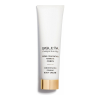 Sisley 'Sisleÿa Concentred Firming' Body Cream - 150 ml