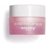 Sisley 'Confort Levres Extreme' Balm - 9 g