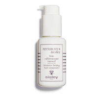 Sisley 'Phyto Buste Decollete' Firming Cream - 50 ml