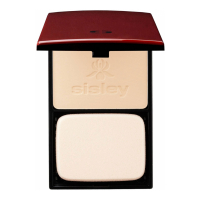 Sisley Phyto-Teint Éclat Compact - #01-Ivory 10 gr