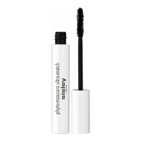 Sisley 'Ultra-Stretc Phyto' Mascara - #01 Deep Black 7.5 ml