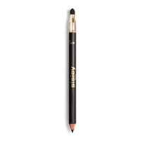 Sisley 'Phyto Khol Perfect' Eyeliner Pencil - 01 Black 1.5 g